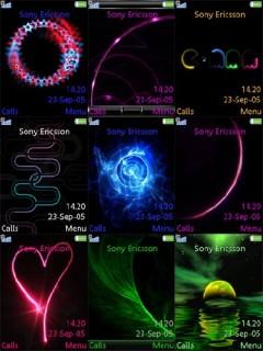 Descargar Temas para Celulares Nokia Gratis - Blog de Moviles